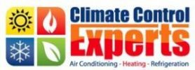 Climate Control Experts
